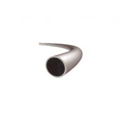 3,5mm apvali Titanium