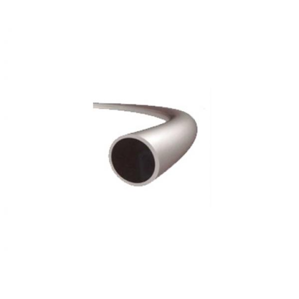 3,0mm apvali Titanium