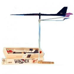 WINDEX 15 vėjo indikatorius jachtoms