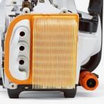 TS 420 Motorinė pjaustyklė