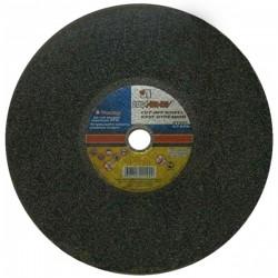 Pjovimo diskas metalui LUGA ABRASIV  400 x 3,5 x 32 mm
