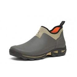 Vyriški batai CLEAN LAND KHAKI