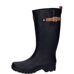 Moteriški batai ACTIVE STYLE NOIR
