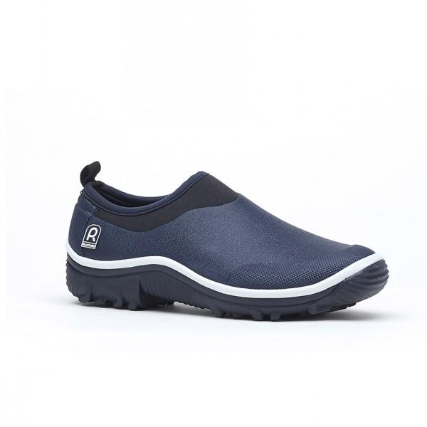 Vyriški batai TRIAL NAVY BLUE