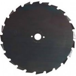 225mm / 20 mm Pjovimo diskas