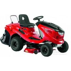 AL-KO T16 103.7 HD V2 sodo traktorius