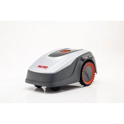 Vejos robotas AL-KO Robolinho® 500 E (20 cm)
