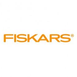 FISKARS
