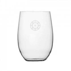 BALI stiklinė 6vnt